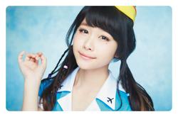 U_Card _masui