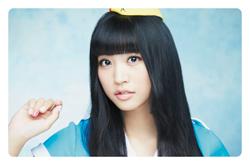 U_Card _negishi