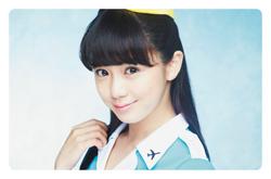 U_Card _okunaka