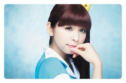 U_Card _tamai