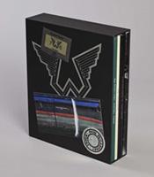 WOA_box