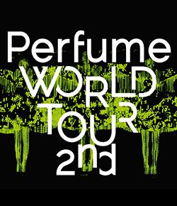 Perfume _news 140822-02