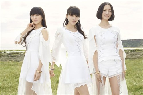 Perfume _news _150309-02_1