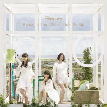 Perfume _news _150309-02_2