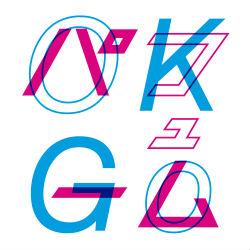 Pfm -OKGo _jacket