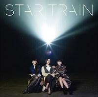 STARTRAIN_tsujo _web _SS
