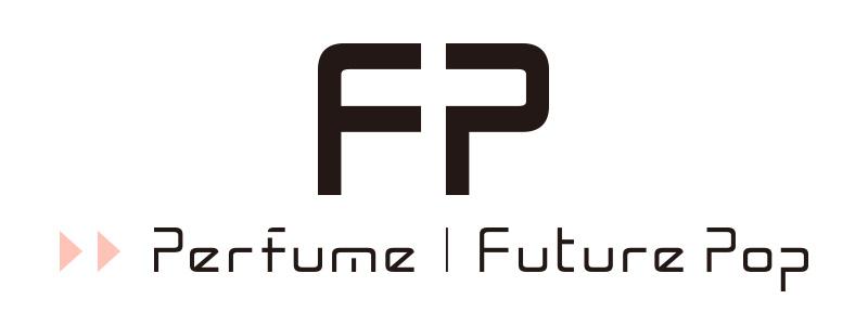 「Future  Pop」特設サイト