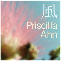 Priscilla _0115