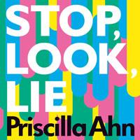 Priscilla _0325