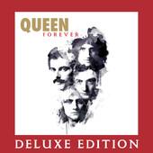 Queenforever Dx