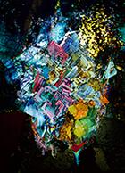 「Xと○と罪と」初回限定盤ジャケット写真