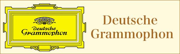 Deutsche Grammophon