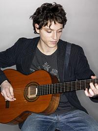 20071011raphael