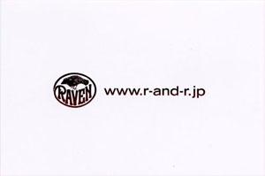 Raven _pc1
