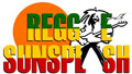 Reggae _sunsplash