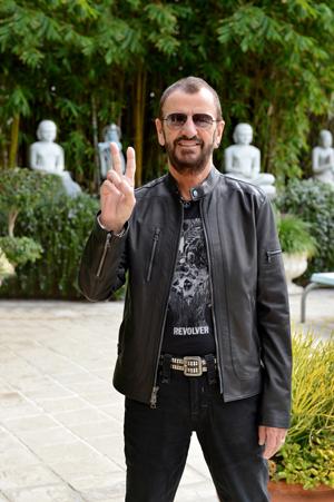Ringo -s
