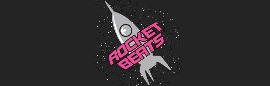 ROCKET BEATS | アイドルレーベル