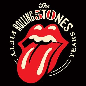 Stones _belo