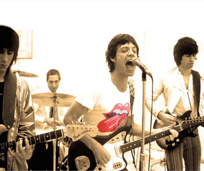 The -Rolling -Stones -Photo