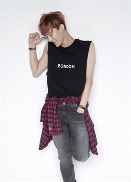 Sooyoon
