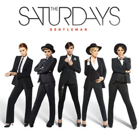 THE_SATURDAYS_GENTLEMAN_FIN