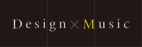 Design Musiclogo
