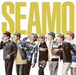 Seamo _UPCH-5755