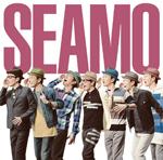 Seamo _UPCH-9755
