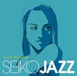 Seikojazz _02
