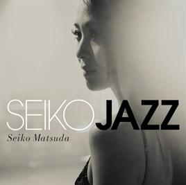 Seikojazz _03