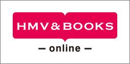 hmv-books