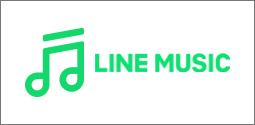 Line Music