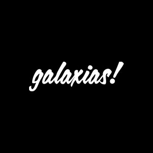 Galaxias _logo