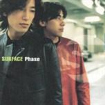 SURFACE_Phase