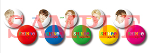 Shinee _iyb _badge _sample _forweb