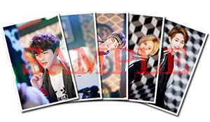Shinee _iyb _photo _sample _forweb