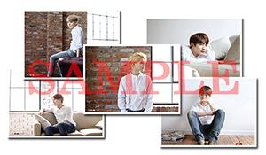 Shinee _iyb _poster _sample _forweb