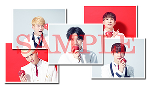 Shinee _ls _clearfile _sample _forweb