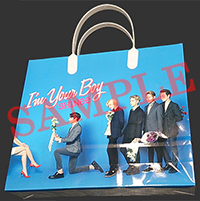 Shinee _sample _bag _forweb