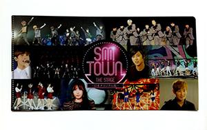 Smt _tokuten -ticket _holder