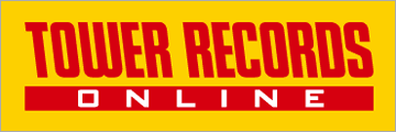 TOWER RECORD ONLINE