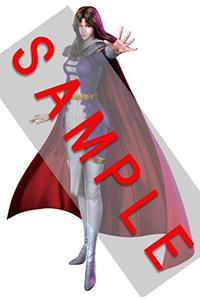 Reco Sample02