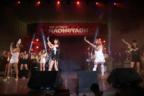 Showya 20150429