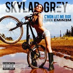 Skylar Grey Single Cmon