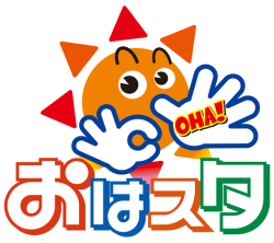 OHA-STUDIO_RGB