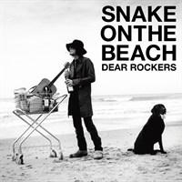 Dear _rockers2