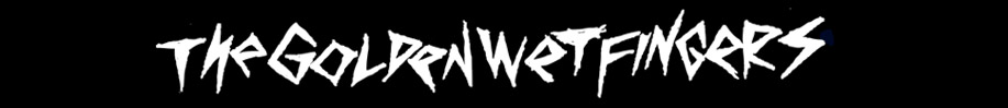 TGWF banner