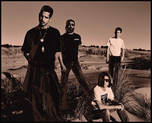 Soundgarden Superunknown Photo By Kevin Westenberg 01
