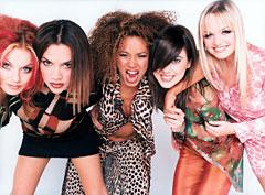 20070802spicegirls