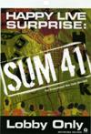 Sum 41-1